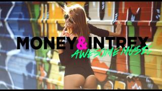 Electro & Dirty House Music 2015 | Melbourne Bounce Mix | Ep.1 | By DJ Intrex