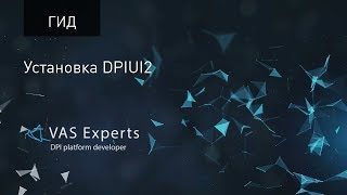 1. DPIUI2: Гид по установке // Installation Guide (with subs)