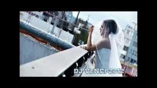 Kuchek 100, 200, 300 miliona DJ VENCI 2012