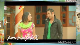 Marjawa (Carry on Jatta) [HD 720P]