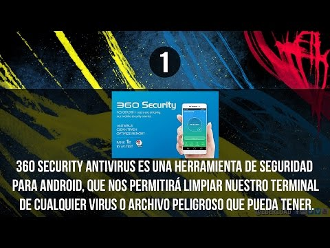 360 Total Security Download Install 360 Total Security free on iOS