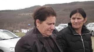 Vrau ish gruan dhe kunatin/ Rrëshen; Policia jep 5 mln lekë kush tregon se ku fshihet Fatmir Koleci