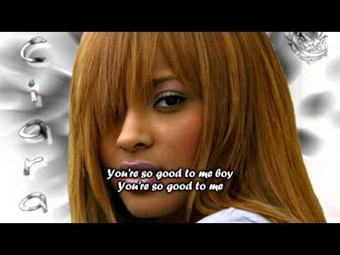 Ciara NEW SONG - Speechless with Lyrics