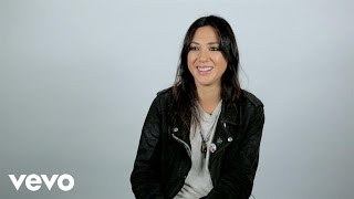 Michelle Branch on her New Album and Working with Patrick Carney of The Black Keys
