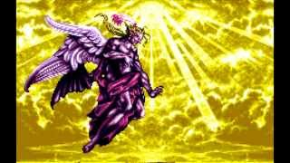 Final Fantasy VI - Dancing Mad (Symphonic Arrange)