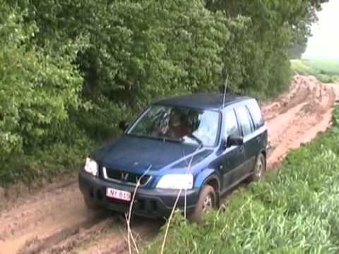 4x4-raft-bourgogne-2006---aller