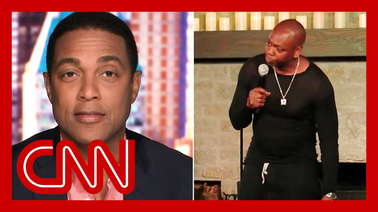 CNN anchor told Farrakhan it was 'honor' to meet him in 'amazing ...