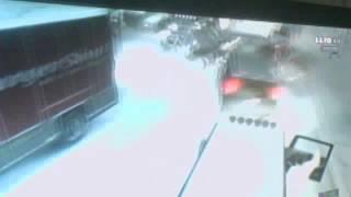 GTA4:Dump Truck Hydraulic System