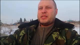 Как Владимир из Омска победил астму и аллергию