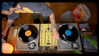Baixar Brazilian Soul, Funk and Jazz on Vinyl