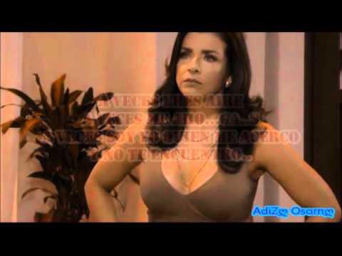 Canción de la novela A Que No Me Dejas Tommy Torres Ft Gaby Moreno ¨Ven¨ LETRA