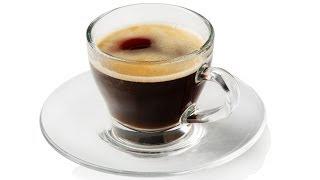 Beneficios Del Café, Bueno O Malo Para La Salud?