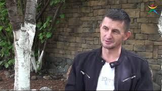 Отзыв наркомана   Лечение наркомании   Валерий,  употреблял алкоголь и наркотики