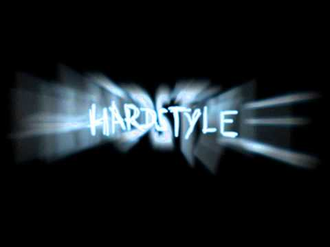 Best Hardstyle 2010 part 1.