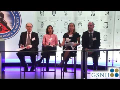 New Construction Act GSNH Lawyer Panel Discussion