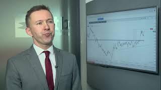 Co się stanie z polską walutą po ogłoszeniu wyroku TSUE dotyczącego frankowiczów