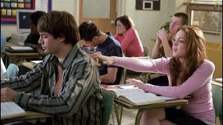 STORYTIME ON MY FIRST HIGH SCHOOL CRUSH | CHRISSY ALEXUS