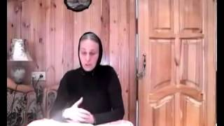 Что такое остеохондроз,  симптомы остеохондроза, как лечить остеохондроз - Ксения Кравченко(http://www.OzdorovlenieOrganizma.blogspot.com/p/chto-takoe-osteohondroz-simptomy.html Что такое остеохондроз, симптомы остеохондроза, причины:..., 2013-07-17T17:36:11.000Z)