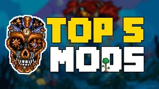 Earn Money Towards Terraria and Other Games Now: http://9nl.org/Chi...