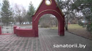 видео Лучшие санатории Белоруссии с бассейном: рейтинг, отзывы