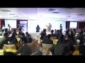 IMI New Delhi Live Stream (Conventus 2017)
