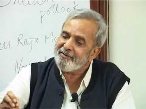 """The Origin of Kannada as a Literary Language,"" by U.R. Ananthamurthy"