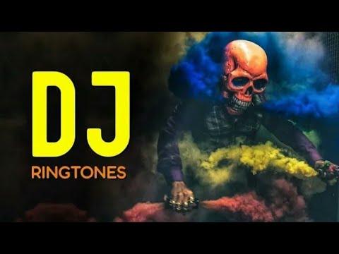 Top 5 Best Dj Ringtones 2019 | Ft. IPL Theme, PUBG Wala Hai Kya & Etc | Download Now