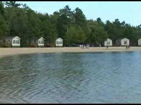 rentals cabin lodge and lake cabins cottage header sebago