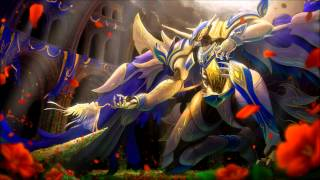 Baten Kaitos Origins OST - Le Ali del Principio