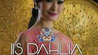 Simfoni Malam - Iis Dahlia album pop melayu kreatif diva asmara