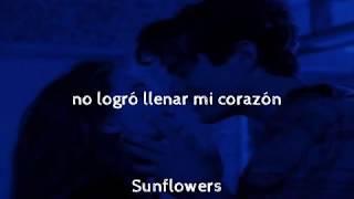 Mil tequilas - Chema Rivas // LETRA