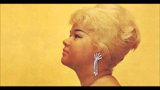 Etta James   I Just Want to Make Love to You Thumbnail