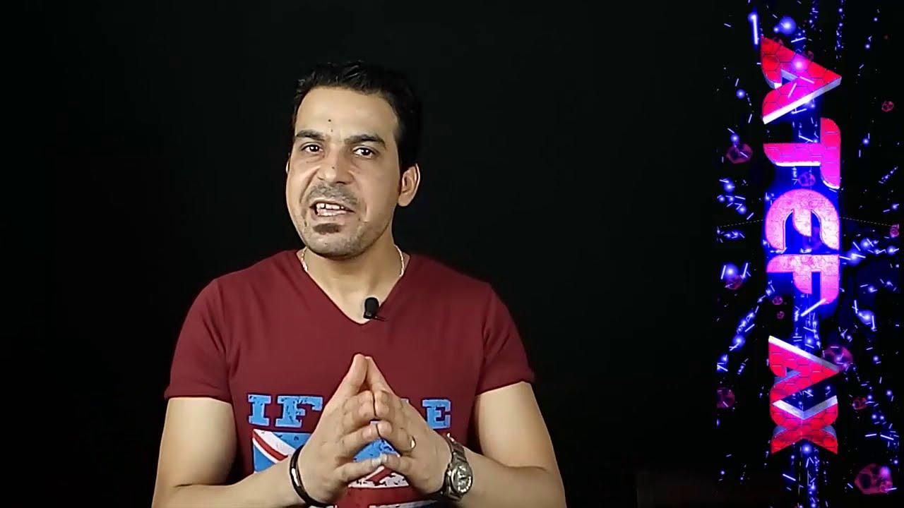 القبض على بسنت محمد سلمى على مودة وحنين وهدير الهادى يا بتوع تيك توك