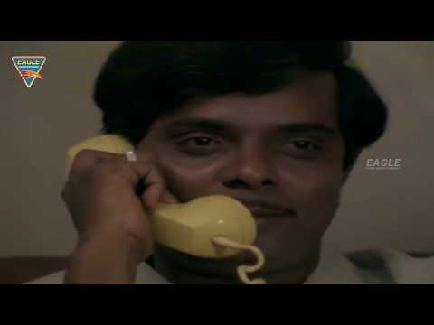 Maar Dhaad Hindi Movie || Sadashiv Ask Huma Khan To Marry Navin Nischol || Hemant Birje, Mandakini