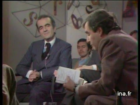 Alain ROBBE GRILLET Michel Droit
