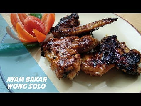 wong-solo-roasted-chicken-recipe