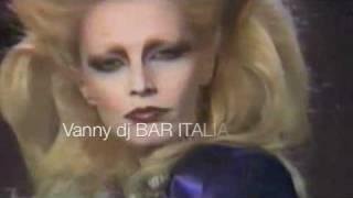 TuScè DOMENICA 16 GENNAIO L'APERITIVO CATEGORIA LUSSO BAR ITALIA E LIVE PIANO VOCE
