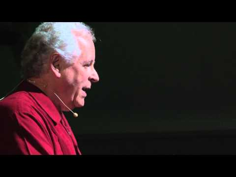 TEDxAmazonia - Enrique Leff wants us to take care of ourselves - Nov.2010