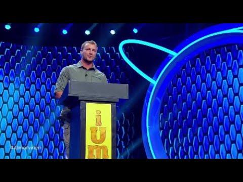 Delia, Cheloo și Mihai Bendeac revin la iUmor, pe Antena 1. LIVE Prima ediție din sezonul 8, 2020