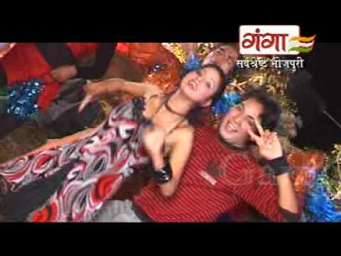 Vijay Pyare Bhojpuri song