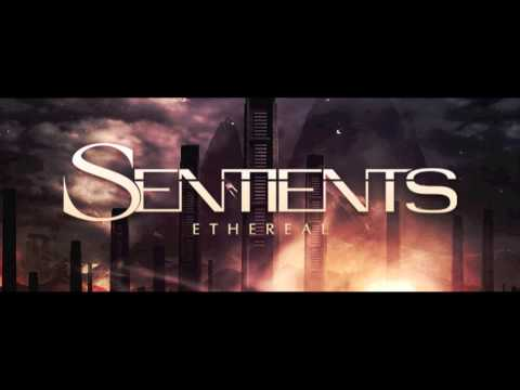 Sentients - Imagine Greater (ft Manny Mancuso)