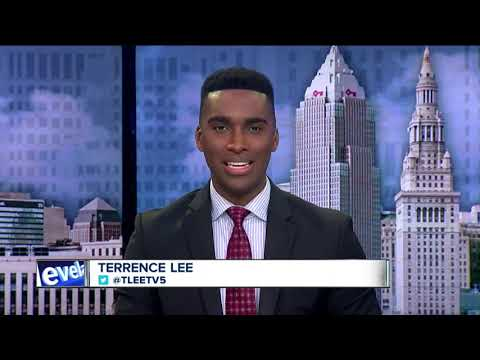News 5 Cleveland Latest Headlines | January 25, 12pm