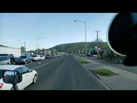 4/23 PECO PALLETS - YouTube