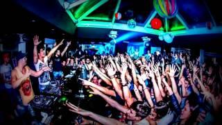 Клубная музыка - Electro House - Energy Mix 2 (2016) (Dj Alexander Kremenyuk)