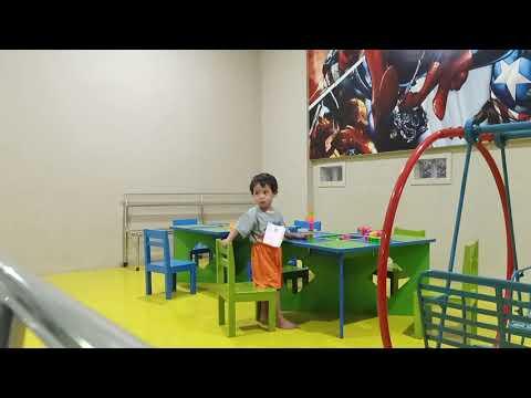 Image Klinik Khitan Rancakalong