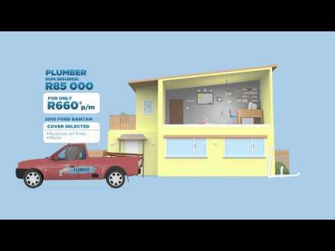 Budget Insurance Business Insurance