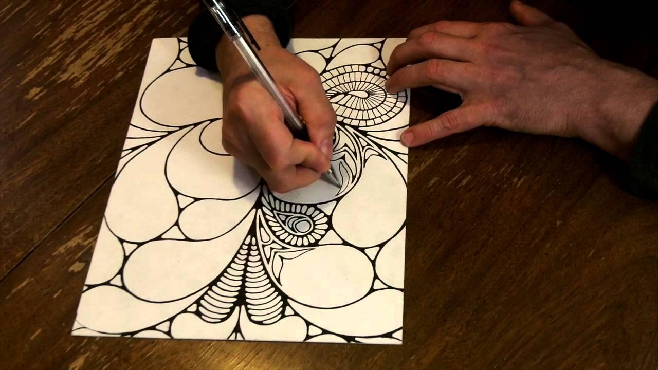 Kaleidoscopia Coloring Books
