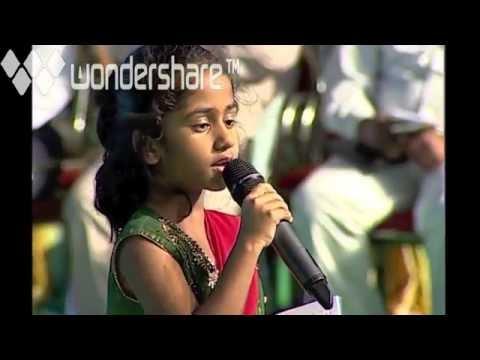 Telugu Christian Songs Chords