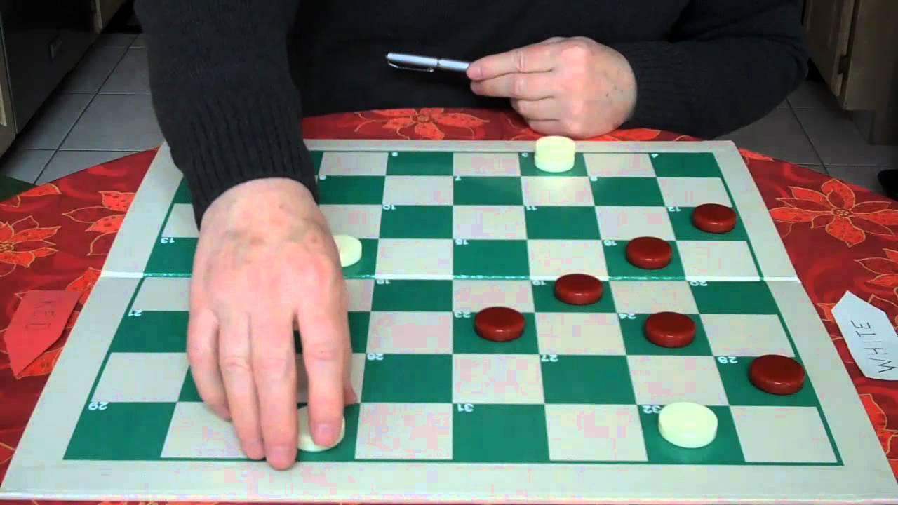 strategiya-igri-v-shashki
