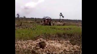 Sochea Farm  Kampong Thom, Cambodia
